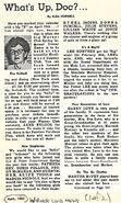 WCN - April 1963 - Part 1