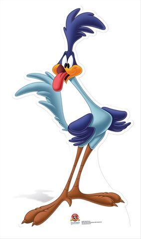 File:Road Runner Looney Tunes cardboard cutout buy now at starstills 36254.1404457428.1280.1280.jpg