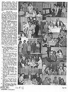 WCN - November 1955 - Part 2