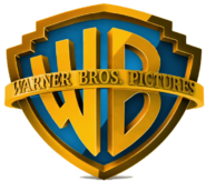 Warner bros pictures shiny by anthonyandelmo-db6mbkn