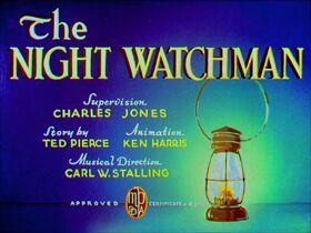 06nightwatchman