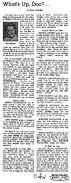 WCN - September 1958 - Part 1