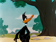 WHAT MAKES DAFFY DUCK (1)