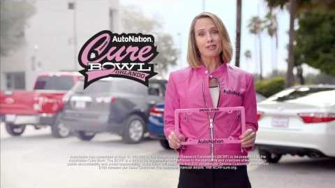 DRIVE PINK – PINK PLATES-0