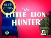 Lion-Hunter-1-