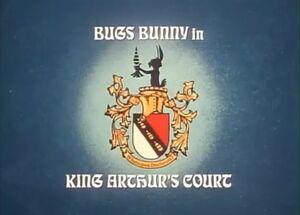 BB-King-Arthur-01