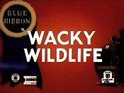 File:Wacky wildlife.jpg