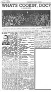 WCN - February 1945