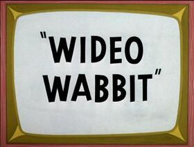 Wideowabbit