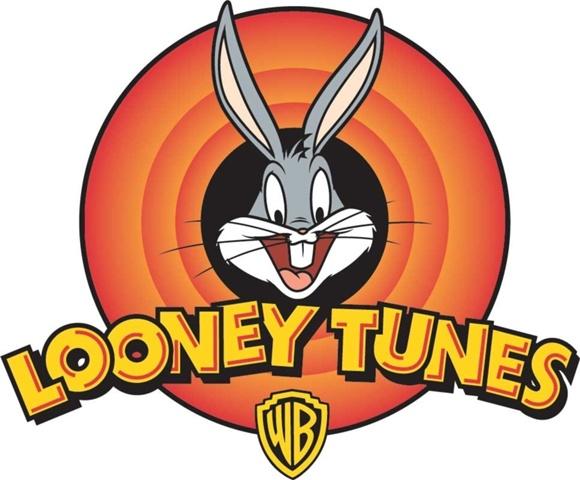acme looney tunes logo. file:580px-looney tunes logo.jpg acme looney logo 0