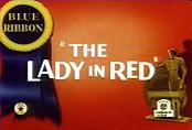 File:Lady red.jpg