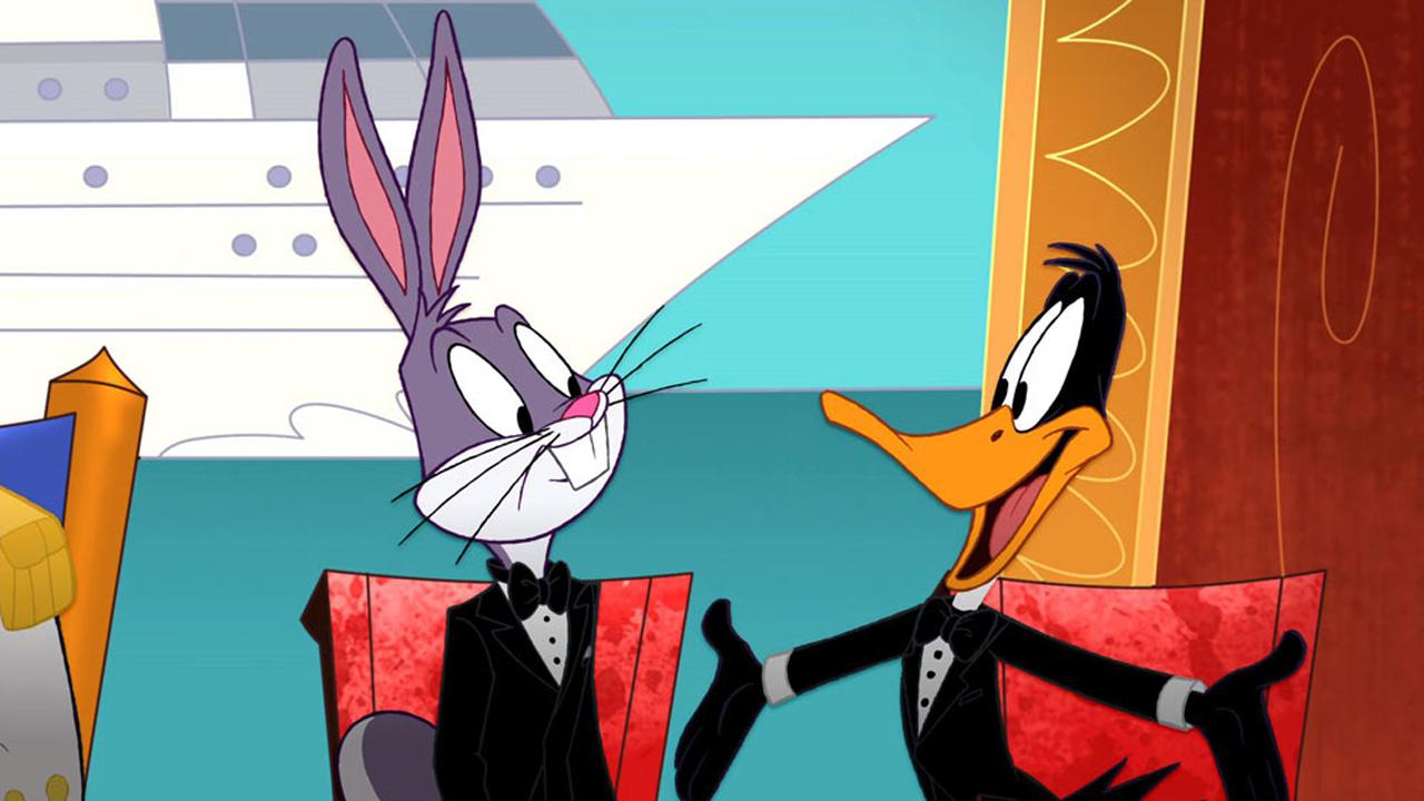 Bugs Bunny   Looney Tunes Wiki   FANDOM powered by Wikia