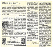 WCN - January 1963