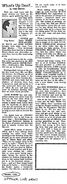 WCN - October 1951