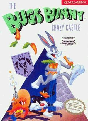 Bugsbunnybirthday