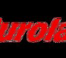 Purolator Inc.