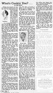 WCN - April 1949