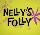 Nelly's Folly
