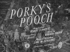 07-porkyspooch