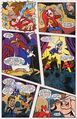 Looney Tunes Back in Action (DC) Page 17