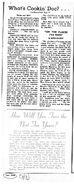 WCN - June 1949 - Part 2