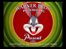 Looney Tunes - Rabbit's Kin