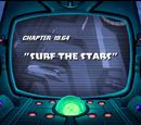 Surf the Stars