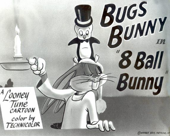 File:8 Ball Bunny Lobby Card.jpg