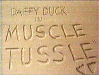 File:Muscletu.jpg