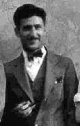 Sid marcus