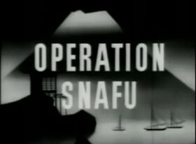 Lt operation snafu