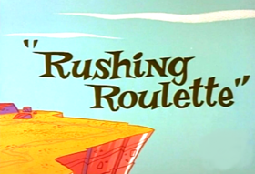 RushingRoulette