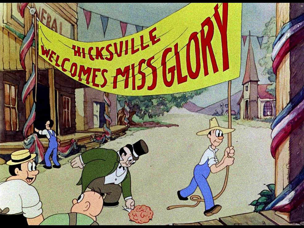 1936-03-07 Page Miss Glory (MM)