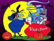 Halloween-bugs-bunny