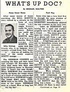 WCN - November 1946 - Part 1