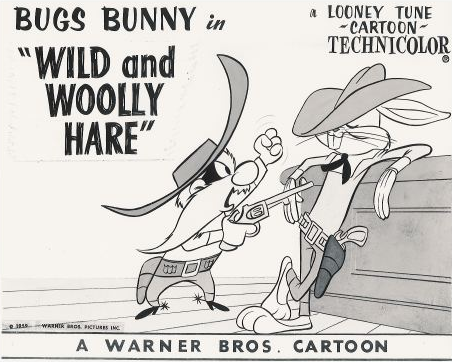 File:Wild and Woolly Hare Lobby Card.PNG