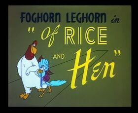 694. Of Rice and Hen (tv) -Pixar-.mkv snapshot 00.16 -2017.06.24 17.23.26-