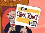 ChuckJonesShow