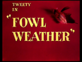 Fowl Weather.png