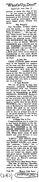 WCN - November 1955 - Part 3
