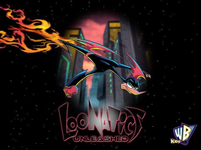 File:Loonatics Unleashed Rev Runner.jpg