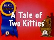 File:Two kitties.jpg