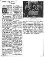 WCN - July 1959