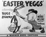 EasterYeggs-lobby-card-275