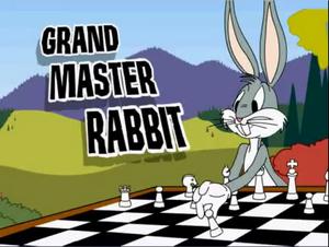 GrandMasterRabbitTitle