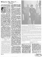 WCN - March 1951