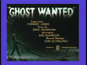 Ghost-Wanted-GALTV4