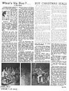 WCN - December 1950