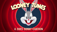 Looney-Tunes-Cartoons-BBTC