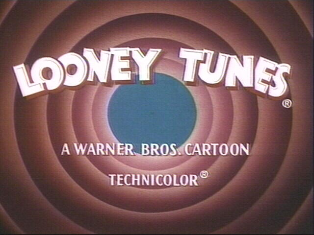 File:Looney Tunes intro.jpg